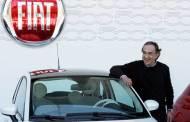 Io, Marchionne e la Fiat 500 di mamma. (di Giampaolo Cassitta)