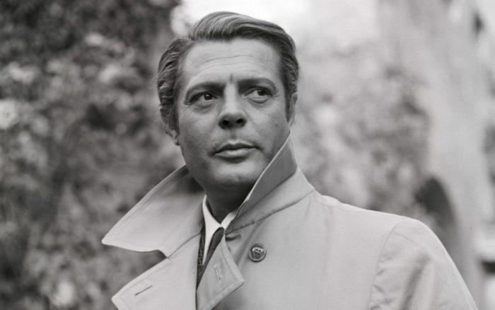 28 settembre 1924: nasce Marcello Mastroianni (di Giampaolo Cassitta)