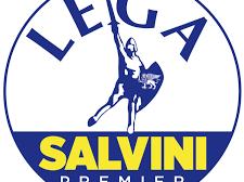 La Lega a Sassari (di Cosimo Filigheddu)