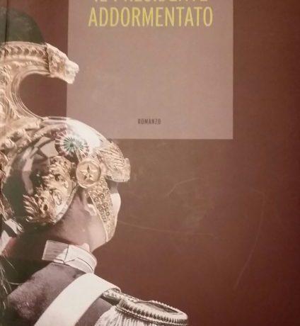 Le vite sospese di Gianni Caria (di Cosimo Filigheddu)