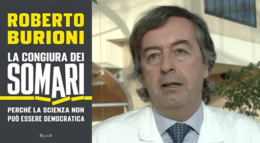 Più Burioni, meno Corallo (di Francesco Giorgioni)