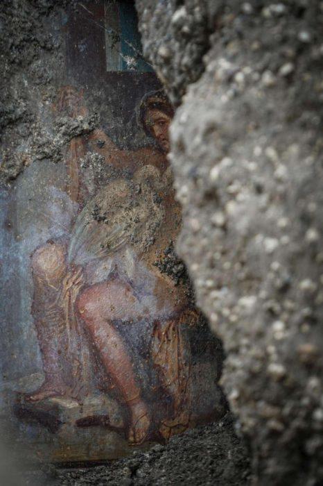 Quando il sesso non puzzava di zolfo (di Cosimo Filigheddu)