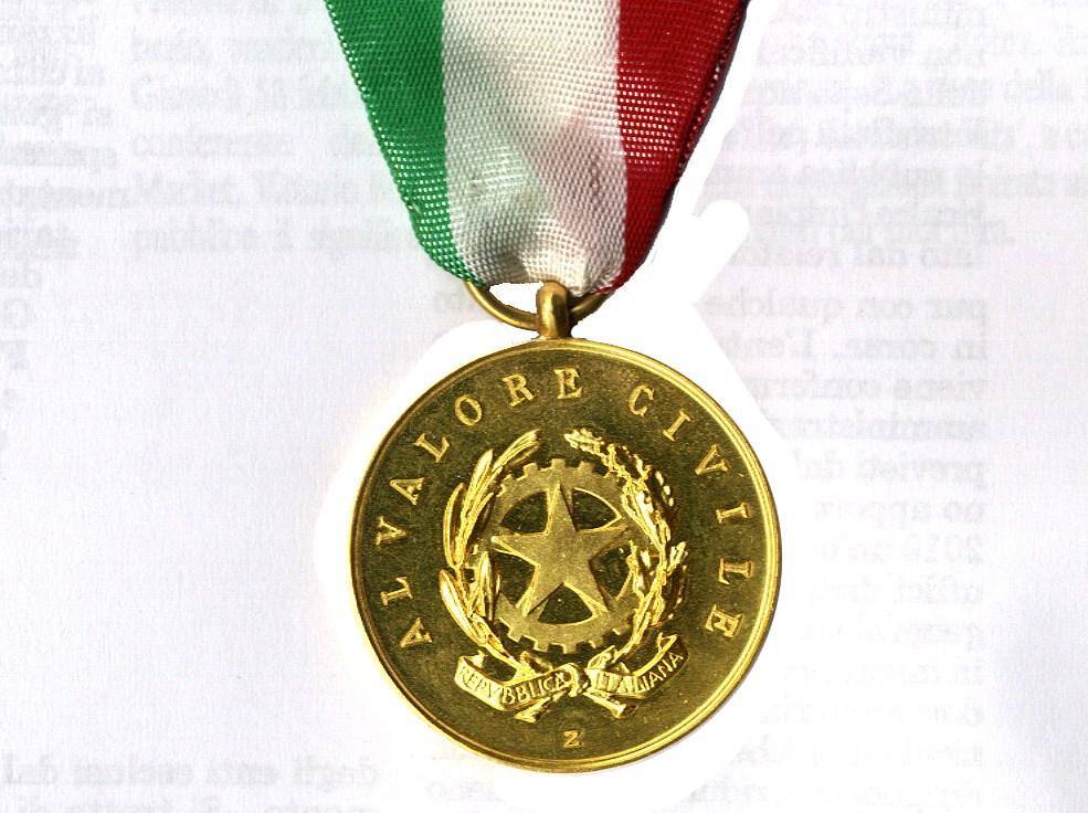 8 dicembre 1991, l'omicidio dell'appuntato Nieddu (di Francesco Giorgioni)