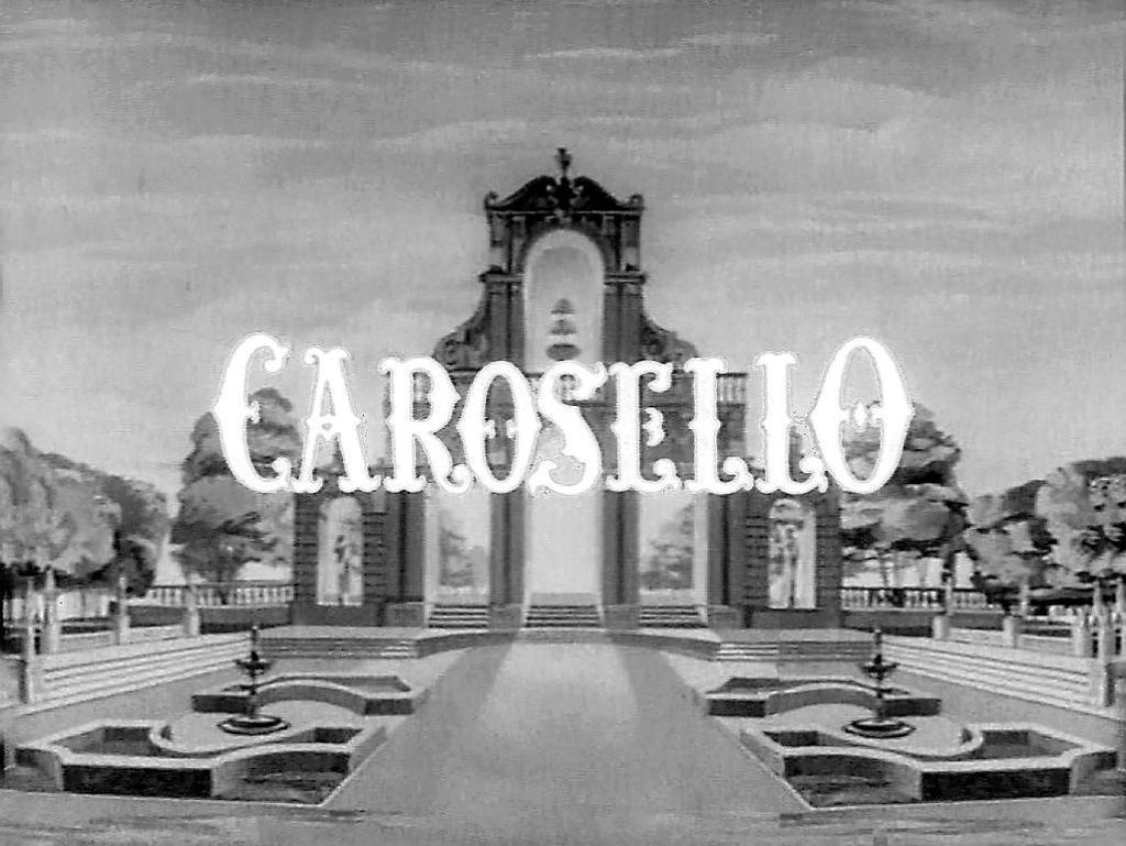 1 Gennaio 1977: muore Carosello (di Giampaolo Cassitta)