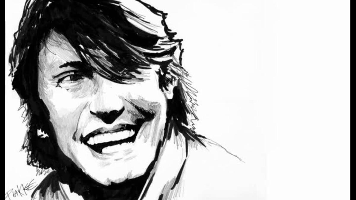 Gennaio 2009/2019: vent'anni senza De André (di Giampaolo Cassitta)