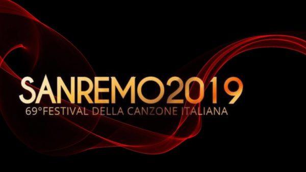 3 febbraio 2019: due giorni al Festival di Sanremo (di Giampaolo Cassitta)