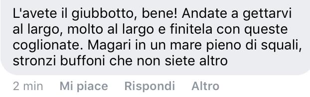 Cittadini (di Francesco Giorgioni)
