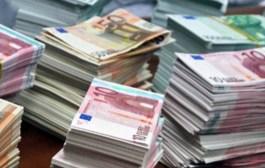 508 milioni (di Mimmia Fresu)