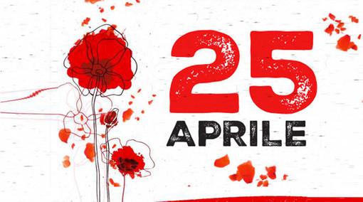 Quel che resta del 25 aprile (di Giampaolo Cassitta)