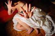 Le donne ai tempi di casa Pound (di Giampaolo Cassitta)