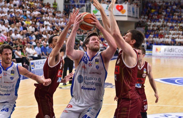 Provaci ancora Dinamo (di Giampaolo Cassitta)