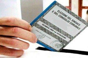 Il pubblico non votante (di Giampaolo Cassitta)