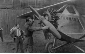 11 luglio 1930 – Su Milano piovono volantini antifascisti (di Paola Mussinano)