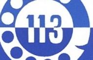 113 (di Francesco Giorgioni)