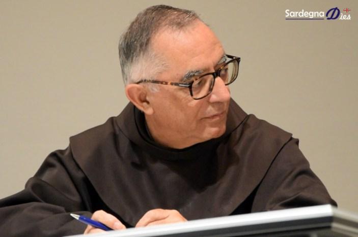 Buon compleanno Padre Salvatore Morittu. (di Giampaolo Cassitta)