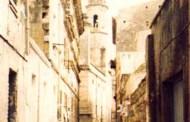 Salvate il centro storico, ma questa volta davvero (di Cosimo Filigheddu)