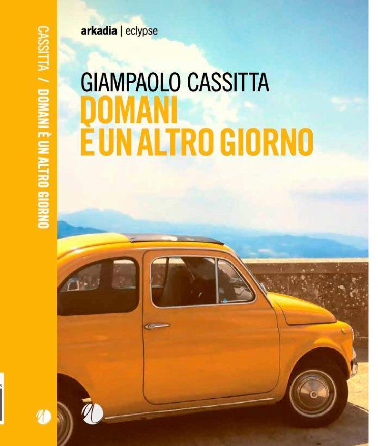 Domani è un altro giorno (di Francesco Giorgioni).