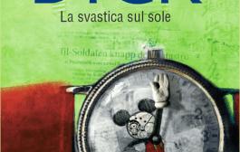 Joe Cinnadella ovunque (di Francesco Giorgioni)