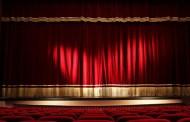Salvate il teatro (di Cosimo Filigheddu)