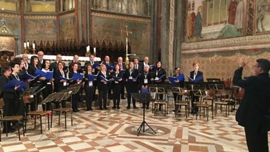 Photo of Stasera Concerto per l'Epifania 2020
