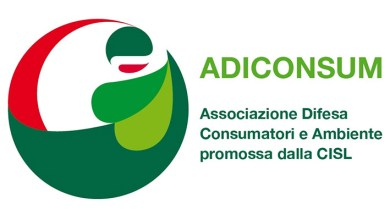 Photo of Adiconsum, congresso territoriale al via