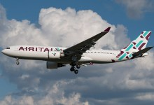 Photo of Air Italy, il presidente Solinas incontra i liquidatori