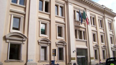 Photo of Camera di Commercio di Sassari, un progetto per i neet