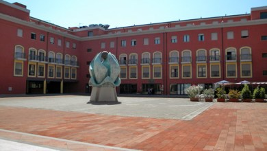 Photo of A Sassari disservizi alla mensa universitaria