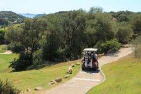 Seniores 2012 - Tanka Golf Club 0003