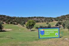 Seniores 2012 - Tanka Golf Club 0006