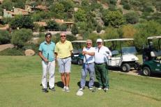 Seniores 2012 - Tanka Golf Club 0008