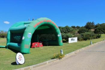 Seniores 2012 - Tanka Golf Club 0010