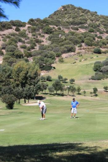 Seniores 2012 - Tanka Golf Club 0013