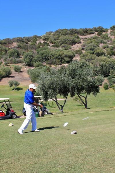 Seniores 2012 - Tanka Golf Club 0017