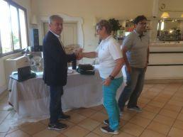 Sardinia Challenge, II Tappa 011