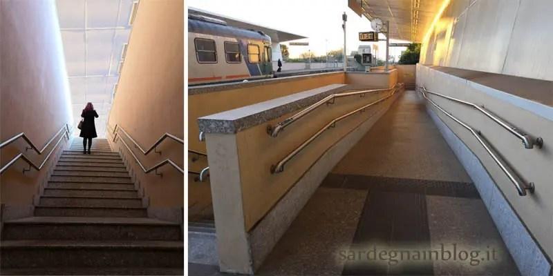 elmas-aeroporto-railway-station-stair-slipway