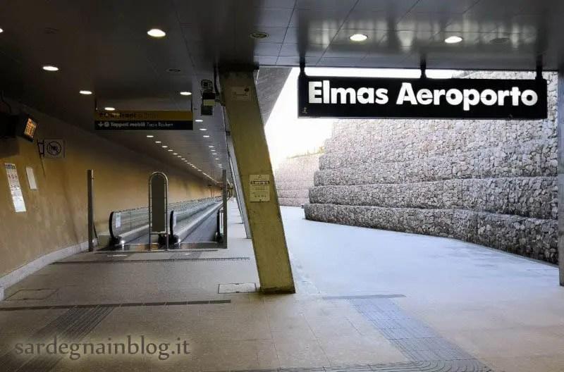 elmas-aeroporto-railway-station