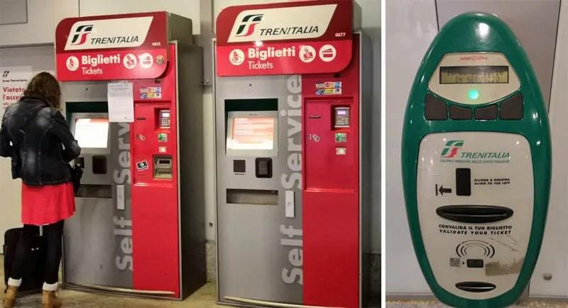 ticket-machine-cagliari-airport-train-station