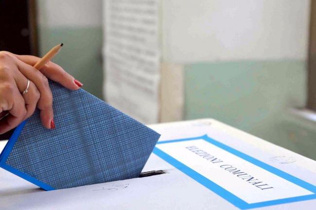 Risultati immagini per elezioni