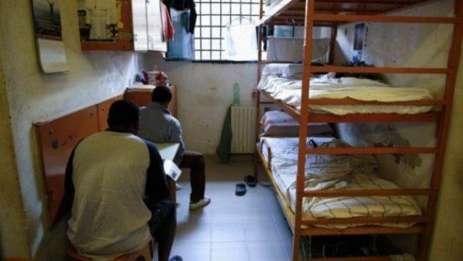 Carceri sarde tra risse suicidi e sovraffollamento
