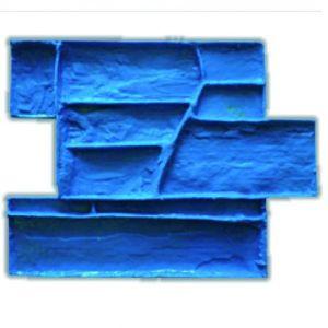 gran-paradiso-blu
