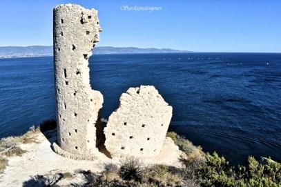 Torre del Poetto (Cagliari)