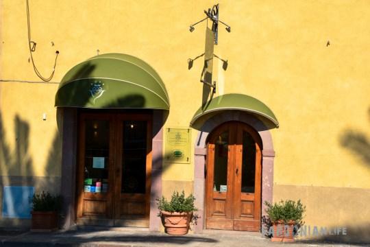 Corte Fiorita Sardinianlife 2017(ph Matrixss)-05