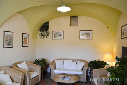 Corte Fiorita Sardinianlife 2017(ph Matrixss)-10