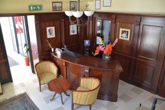 Hotel Belvedere Lanusei(ph Matrixss)-7