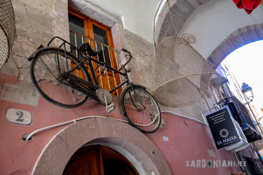 Sa Nassa Sardinianlife 2017(ph Matrixss)-14