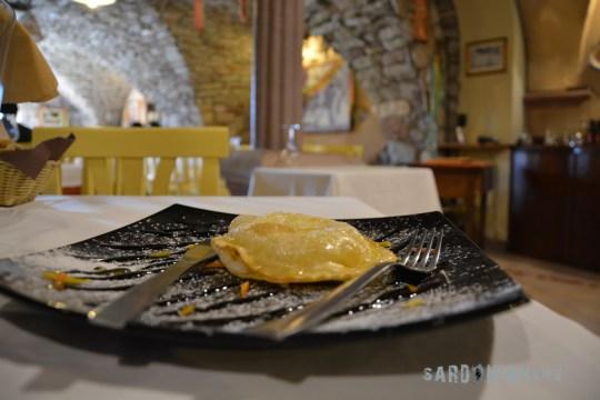 Sa Nassa Sardinianlife 2017(ph Matrixss)-43