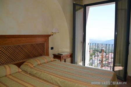 Hotel Belvedere Lanusei(ph Matrixss)-12
