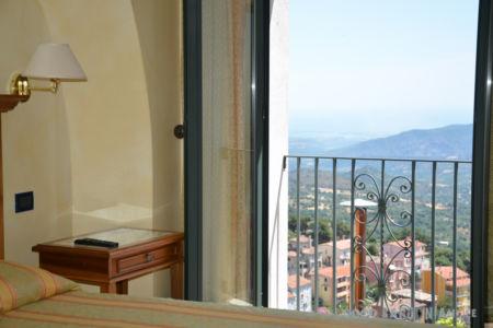 Hotel Belvedere Lanusei(ph Matrixss)-13