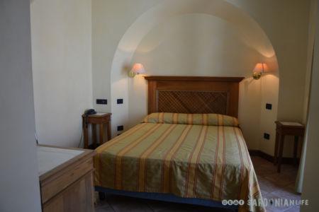 Hotel Belvedere Lanusei(ph Matrixss)-14